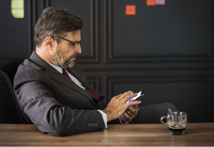 10 ways to optimise your job hunt